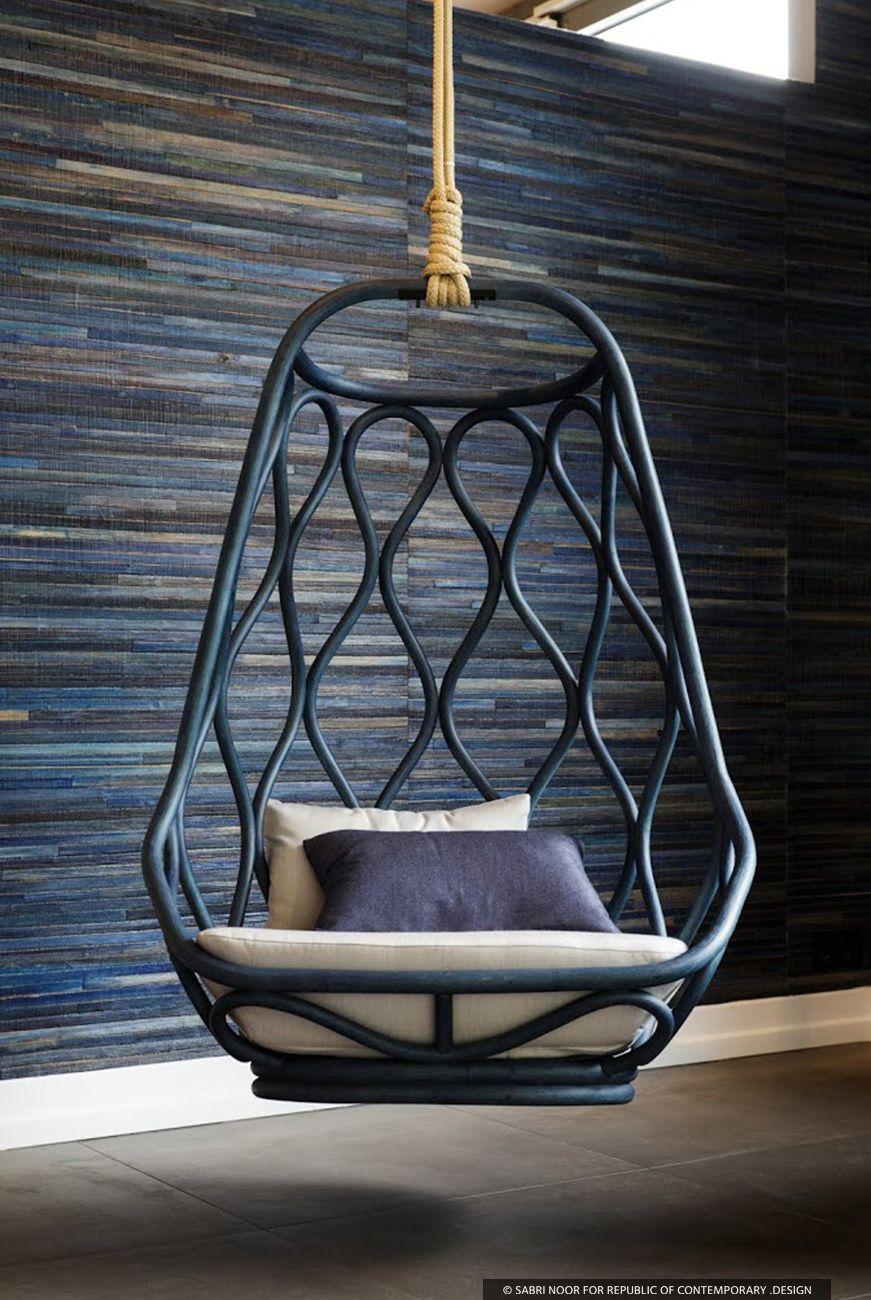 Republic of Contemporary .Design Store Frankfurt Luxus Design ...