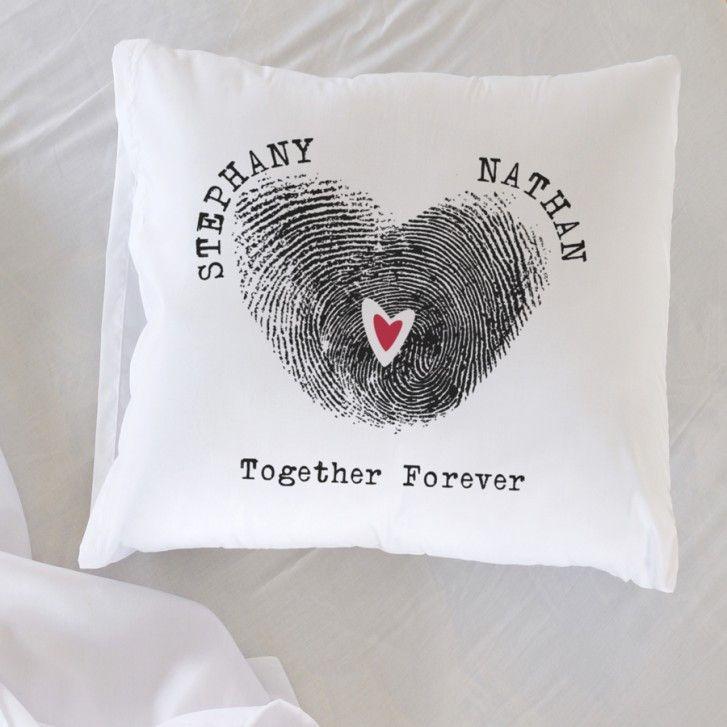 http://www.blueponystyle.com/products/fingerprint-heart-personalised-white-cushion-cover?utm_campaign=social_autopilot&utm_source=pin&utm_medium=pin   Shop Now!  #etsymntt #EtsySocial #ESLiving #ebay #shopifypicks #EpicOnEtsy #etsyretwt #gift #ATSocialUK #shopifypicks