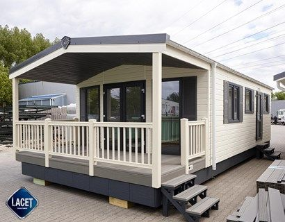 Mobili Veranda ~ Beachhouse holiday home lacet oregon deluxe with veranda will be