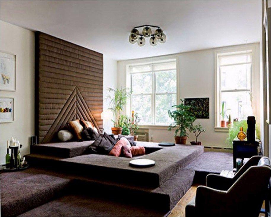 41 Unique Living Room Decorating Ideas 65 Unique Living Room Ideas Modern Wit Living Room Seating Ideas Without Sofa Living Room Decor Gray Living Room Seating