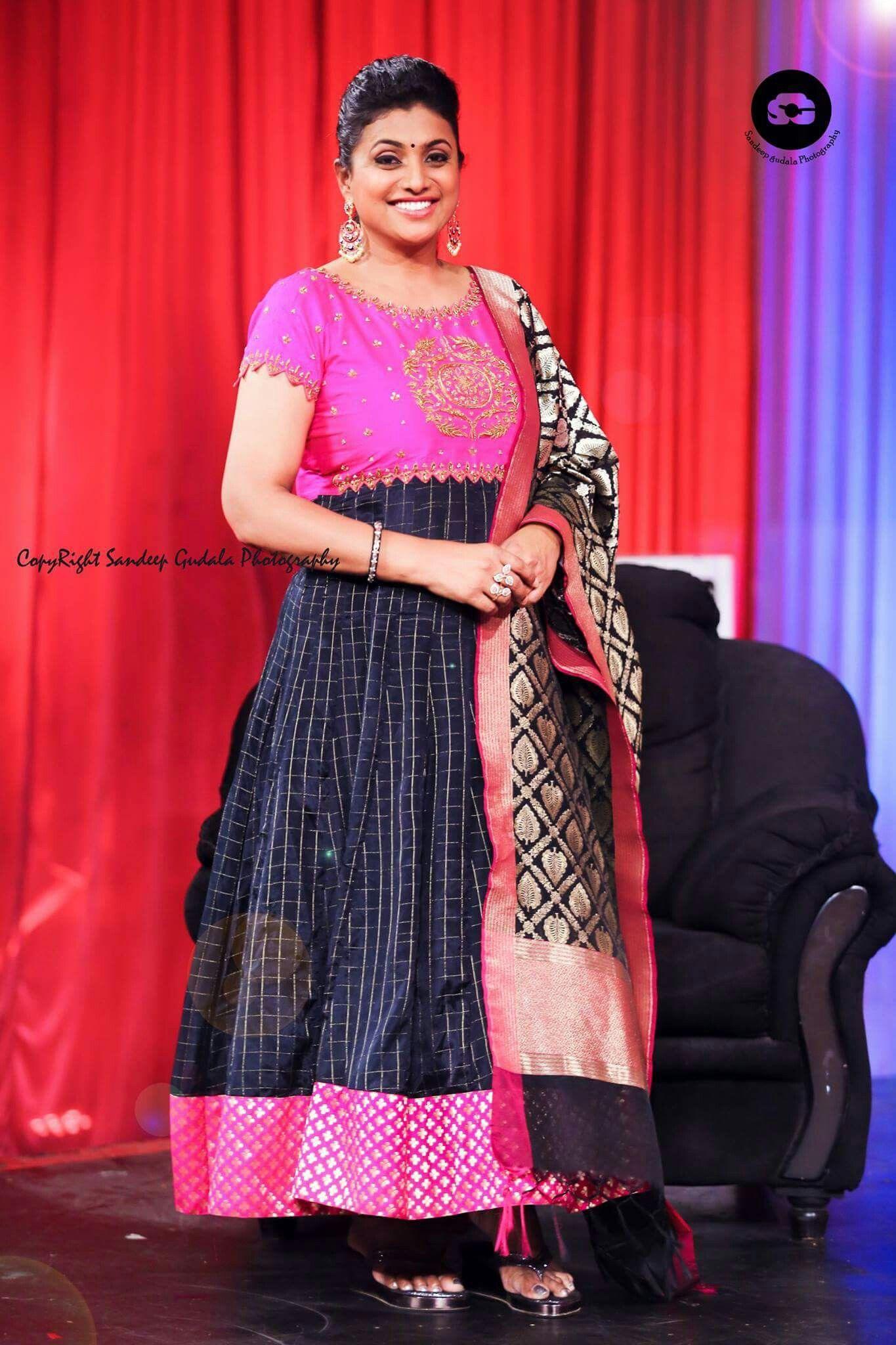 Pin by chaitanya thalluri on dress dision in pinterest