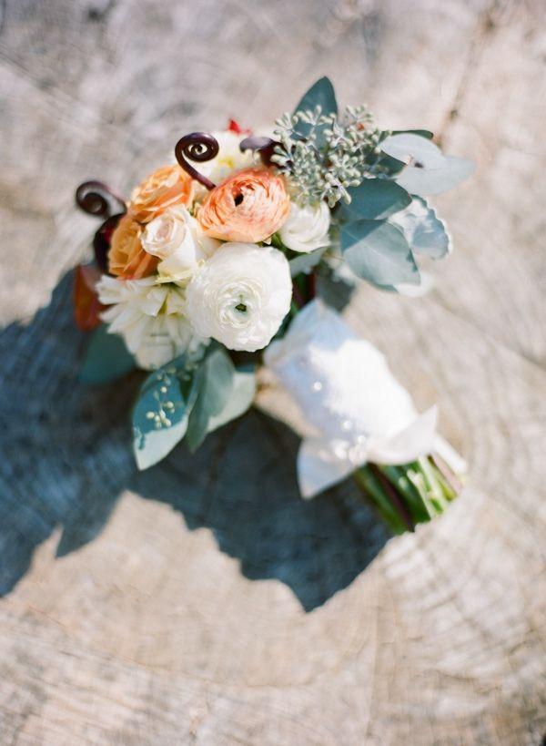 Wedding Flowers Lilydale : Cathi anders at debarge vineyards vineyard wedding