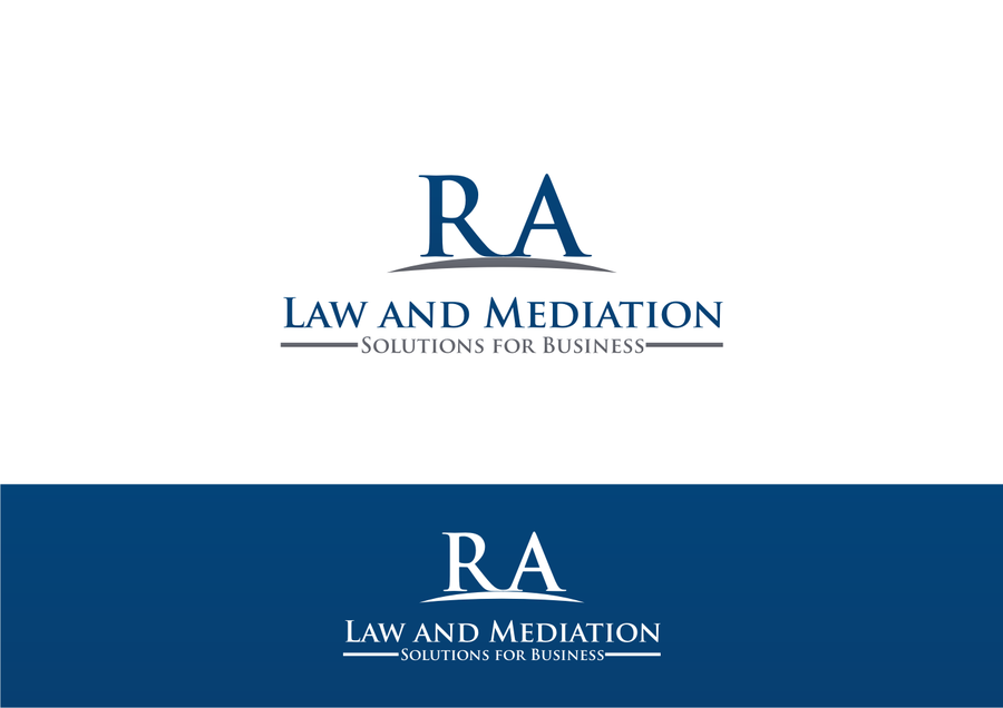 Miami tech law firm by artv logo pinterest logos miami tech law firm by artv business card designbusiness reheart Choice Image