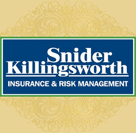 Griffin Ga Insurance Specialists At Snider Killingsworth Are Not