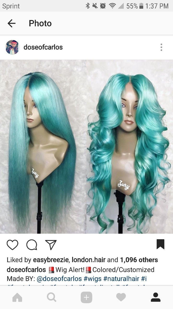 Pin by jalissa martin on u part wigs pinterest wig hair