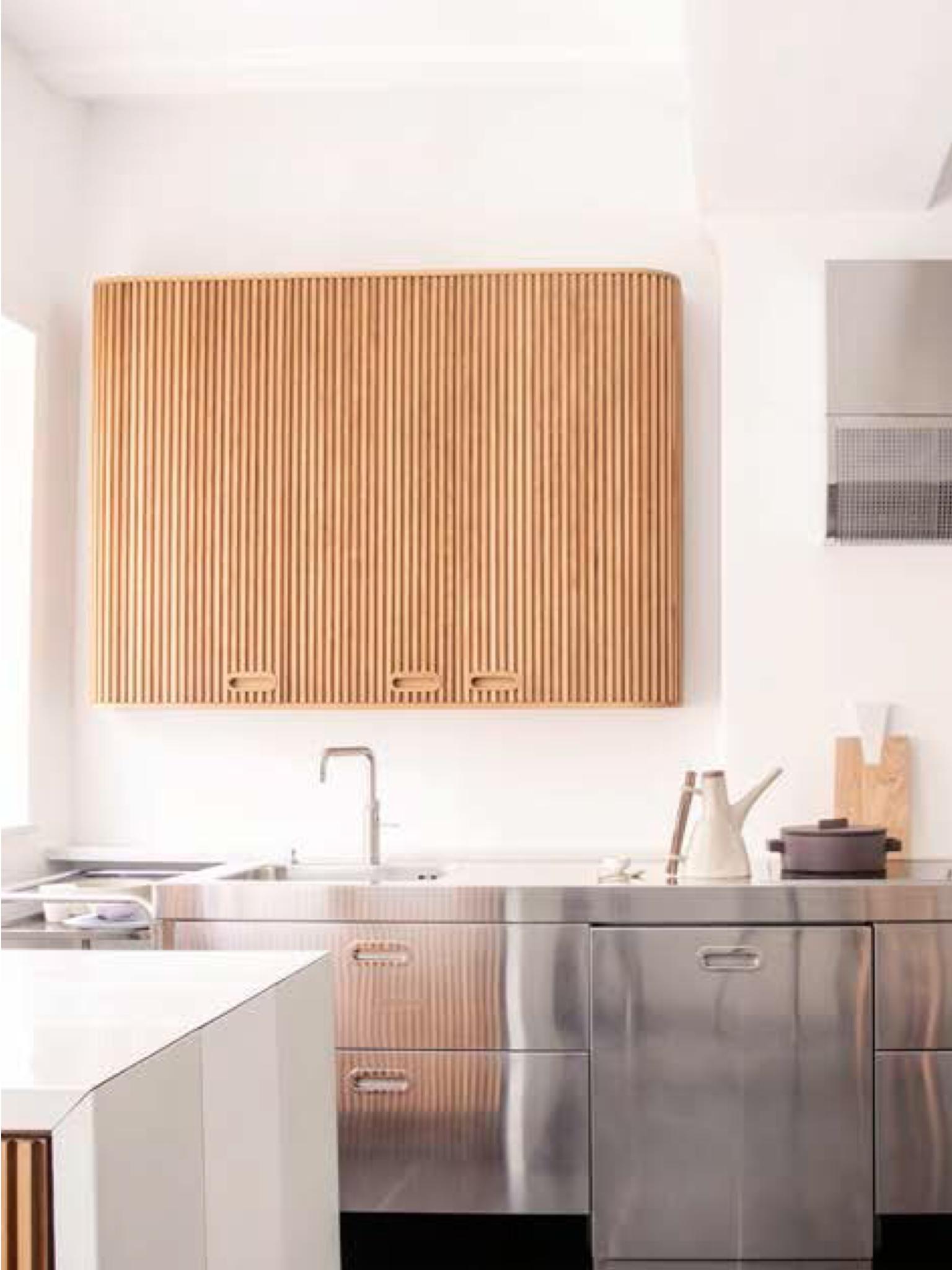 32 Incredible Farmhouse Kitchen Cabinet Ideas Waking Up The World Kitchen Cabinet Design Kitchen Renovation Kitchen Decor