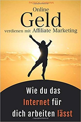 Affiliate Marketing Verdienst