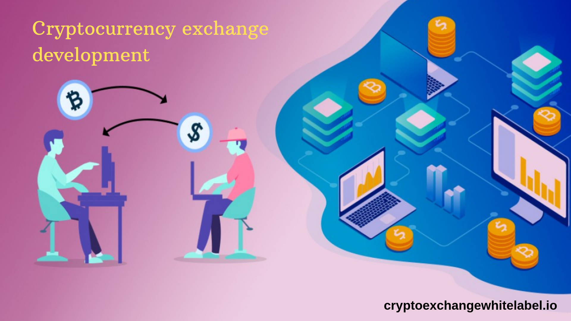 best crypto exchange for us