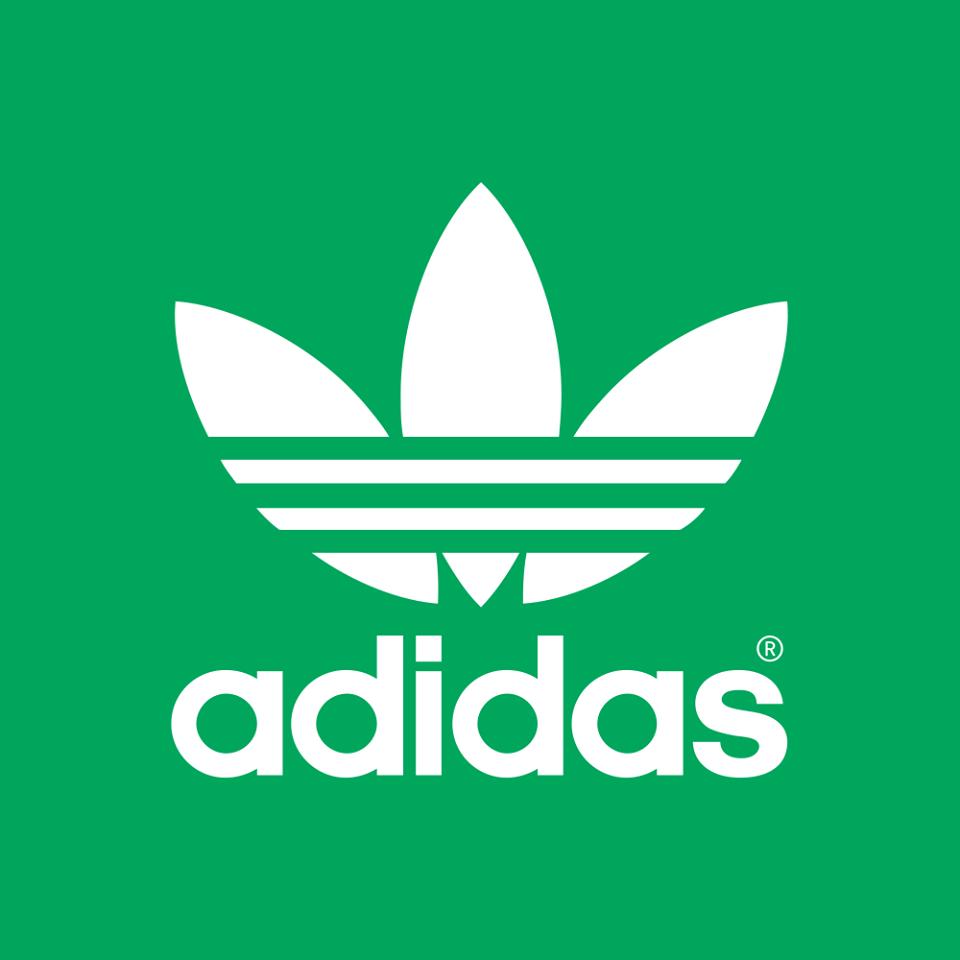Adidas Original アディダスのロゴ アディダス アディダス壁紙