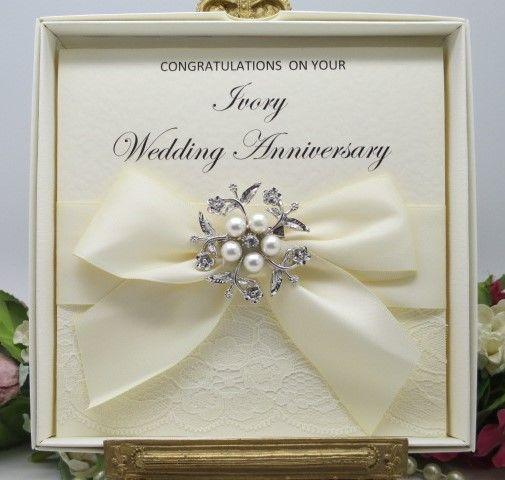 Vintage Lace Wedding Cards Handmade Wedding Stationery Vintage Lace Weddings Wedding Anniversary Cards