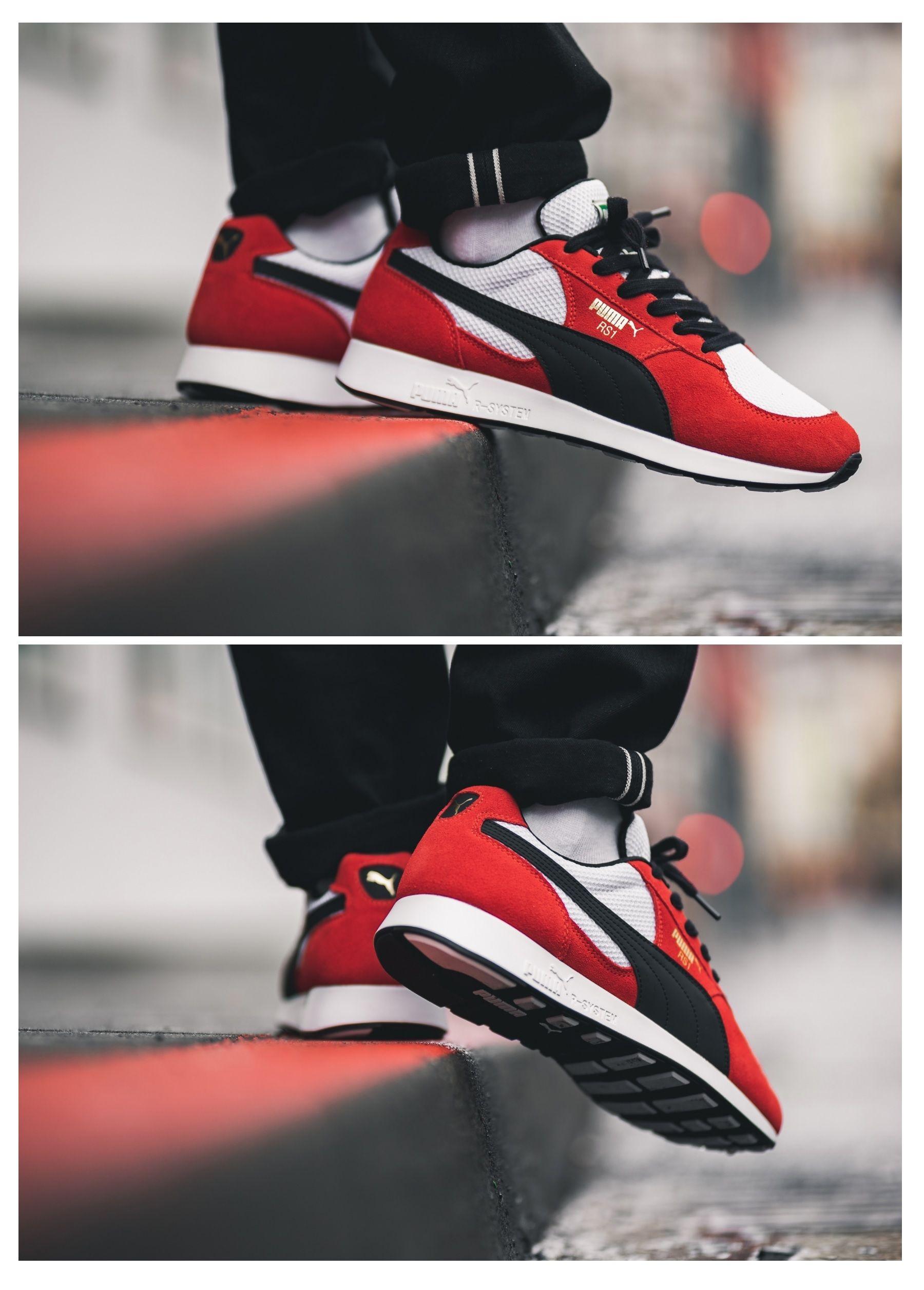 Pumas shoes, Sneakers, Sneakers nike