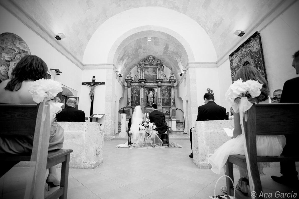 Lesung Katholische Trauung