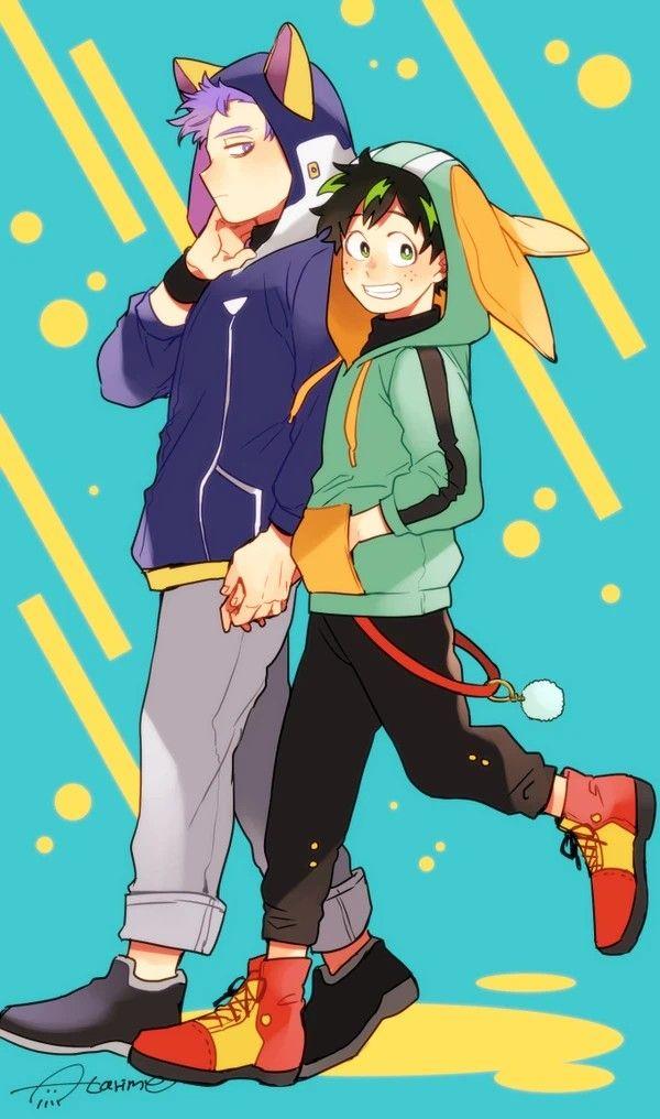 Pin By My Hero Academia My Hero Acade On My Hero Academia My Hero Cute Anime Character My Hero Academia Memes