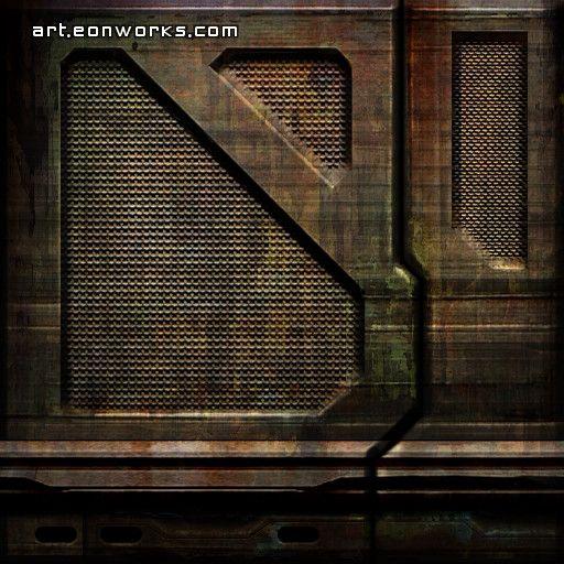 metal door texture. Metal Door Texture U