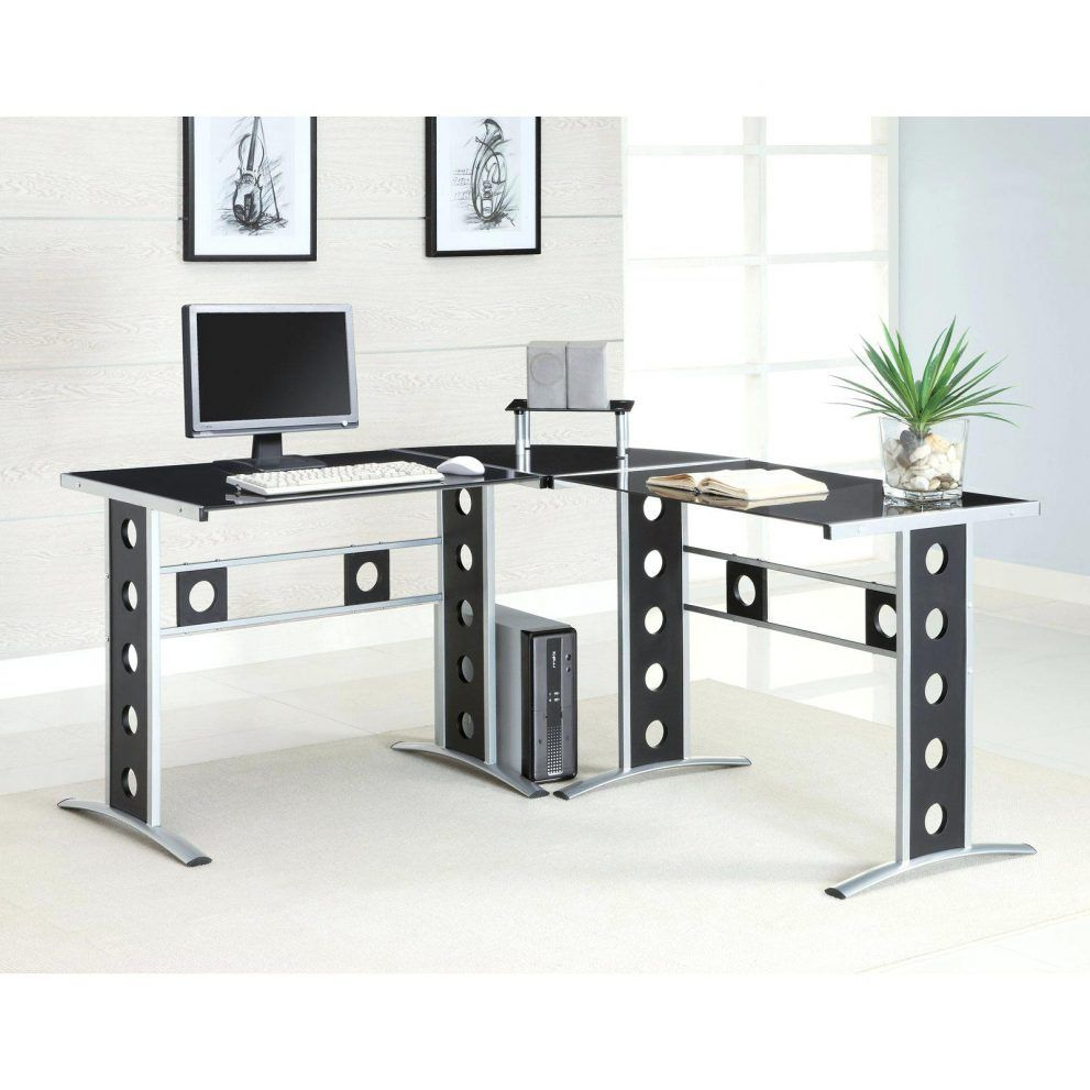 Charming Office Desk Clearance #3 - Office Desk Clearance Sale - Best Home Office Furniture Check More At  Http://