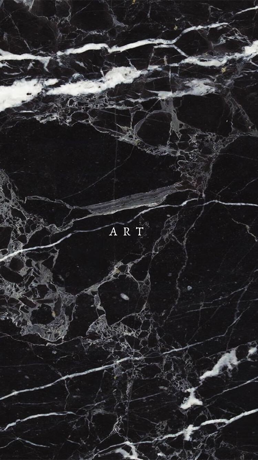 Pin By Kimi On Material Marble Iphone Wallpaper Marble Background Iphone Iphone Background