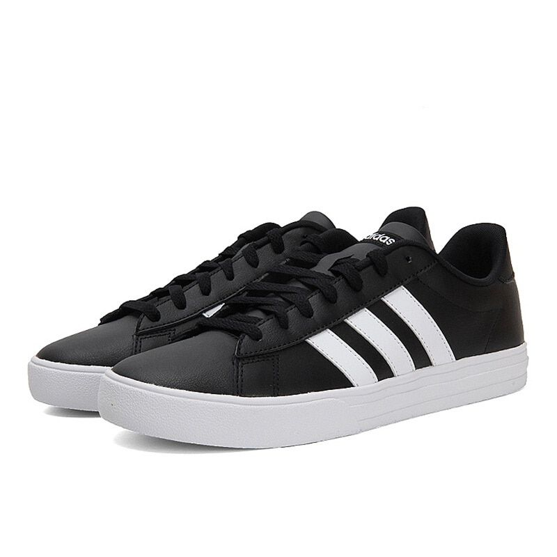 New Arrival Adidas Neo Label Men S Skateboarding Shoes Amvaal