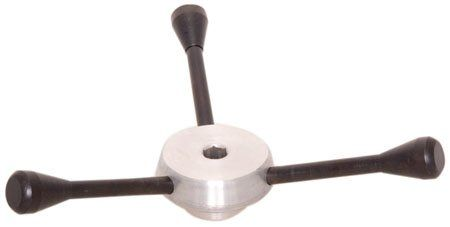 Product Code: B002FHGMFI Rating: 4.5/5 stars List Price: $ 31.50 Discount: Save $ -1.5 S