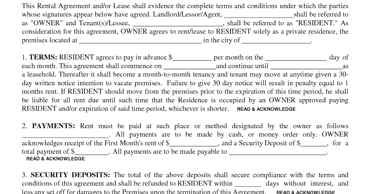 Apartment Lease Sample Mahre Horizonconsulting Co Free Printable Rental Lease Agreement Templates Rental Apartments Rental Agreement Templates Apartment Lease