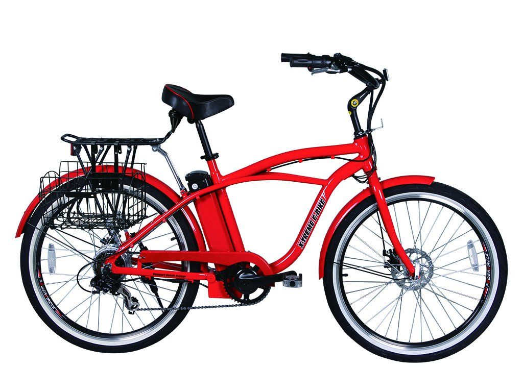 "Image result for malibu beach cruiser ""x treme"""