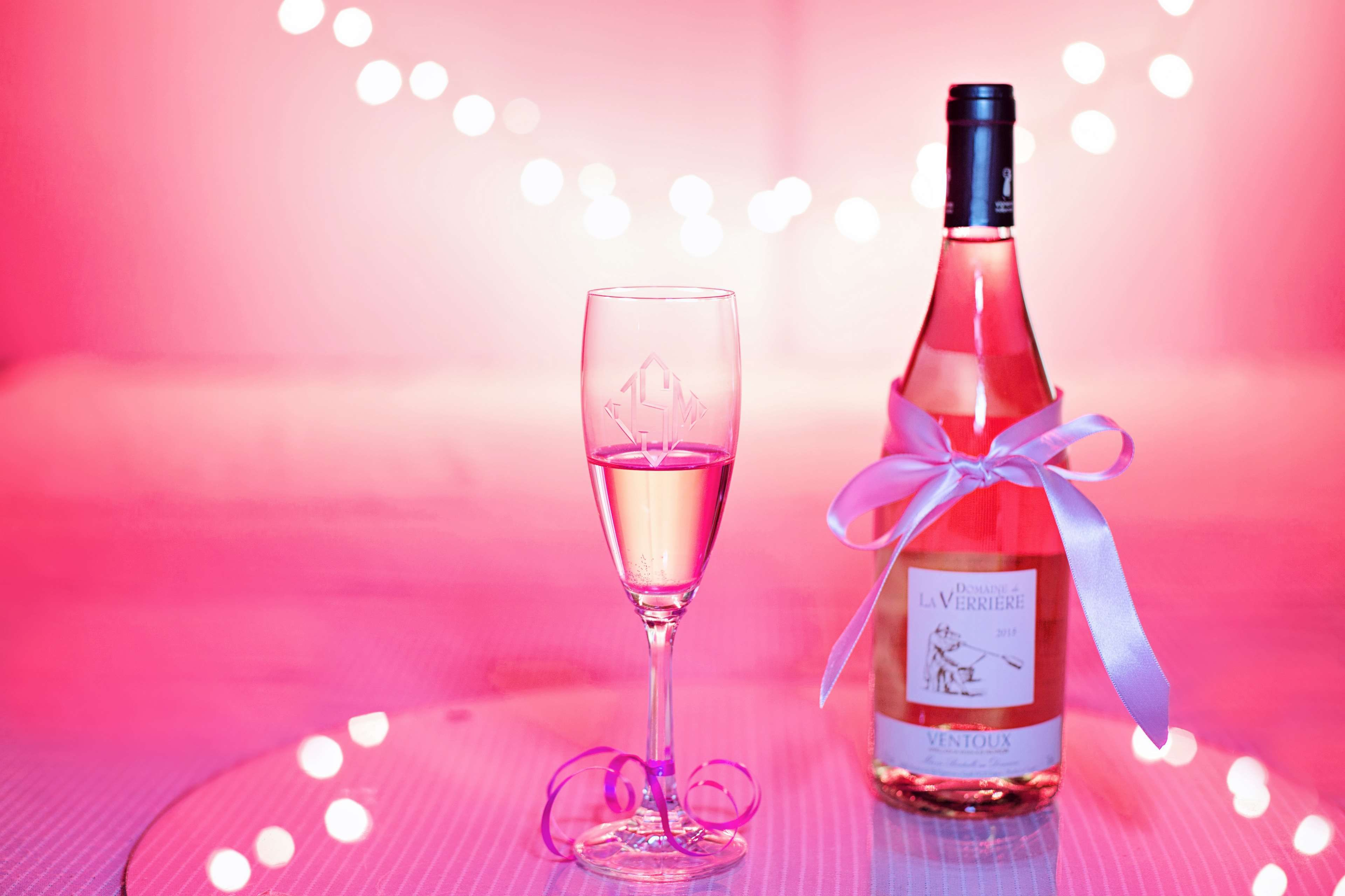 alcohol, anniversary, beverage, birthday, bottle