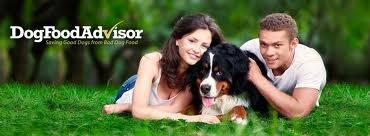 The Dog Food Advisor S Unbiased Dog Food Reviews And Dog Food