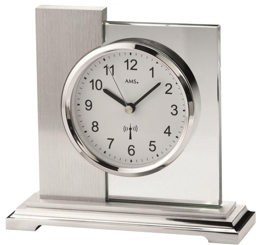 Lovely Wohnzimmer Uhren Zum Hinstellen