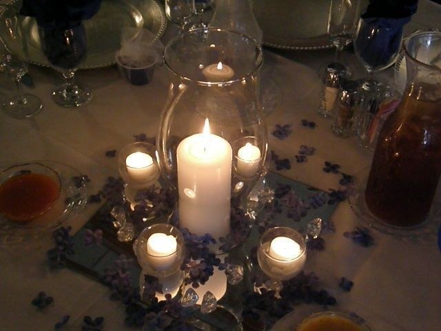 Military Ball Decorations Image Result For Reunion Centerpieces  Reunion  Pinterest