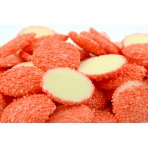 Speckles Orange 1kg
