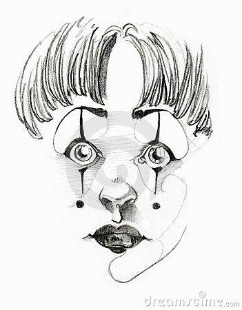 Disegno Astratto Bianco E Nero Cerca Con Google Arti Grafiche
