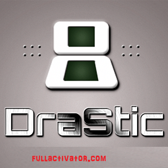 how to get drastic ds emulator for free on android