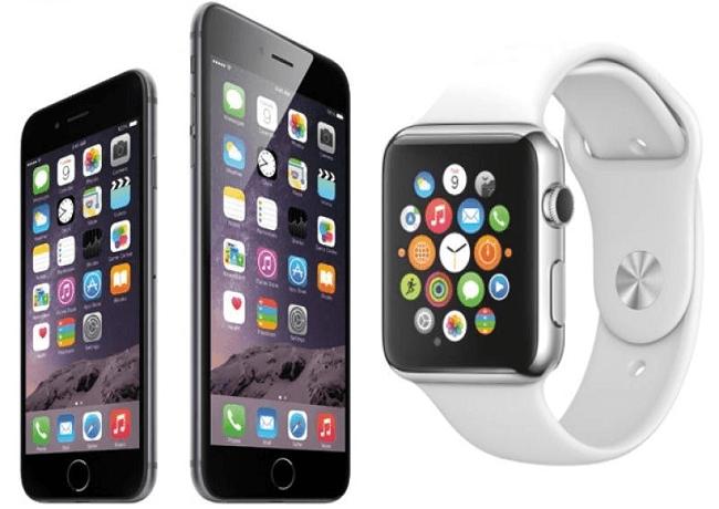 Iphone 6 Plus:The Most Impressive Apple Smartphone Yet