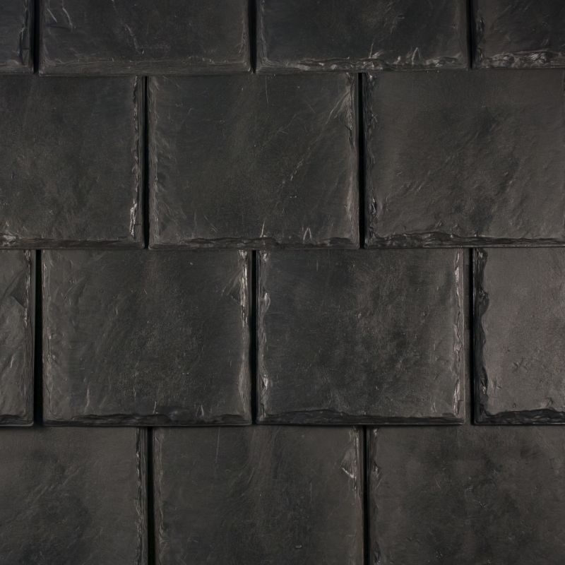 1 Synthetic Slate Roofing Composite Slate Roof Tiles 50 Year Warranty Slate Roof Tiles Slate Roof Synthetic Slate Roofing