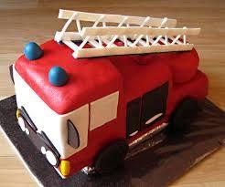 Bildergebnis für kinderriegel torte anleitung