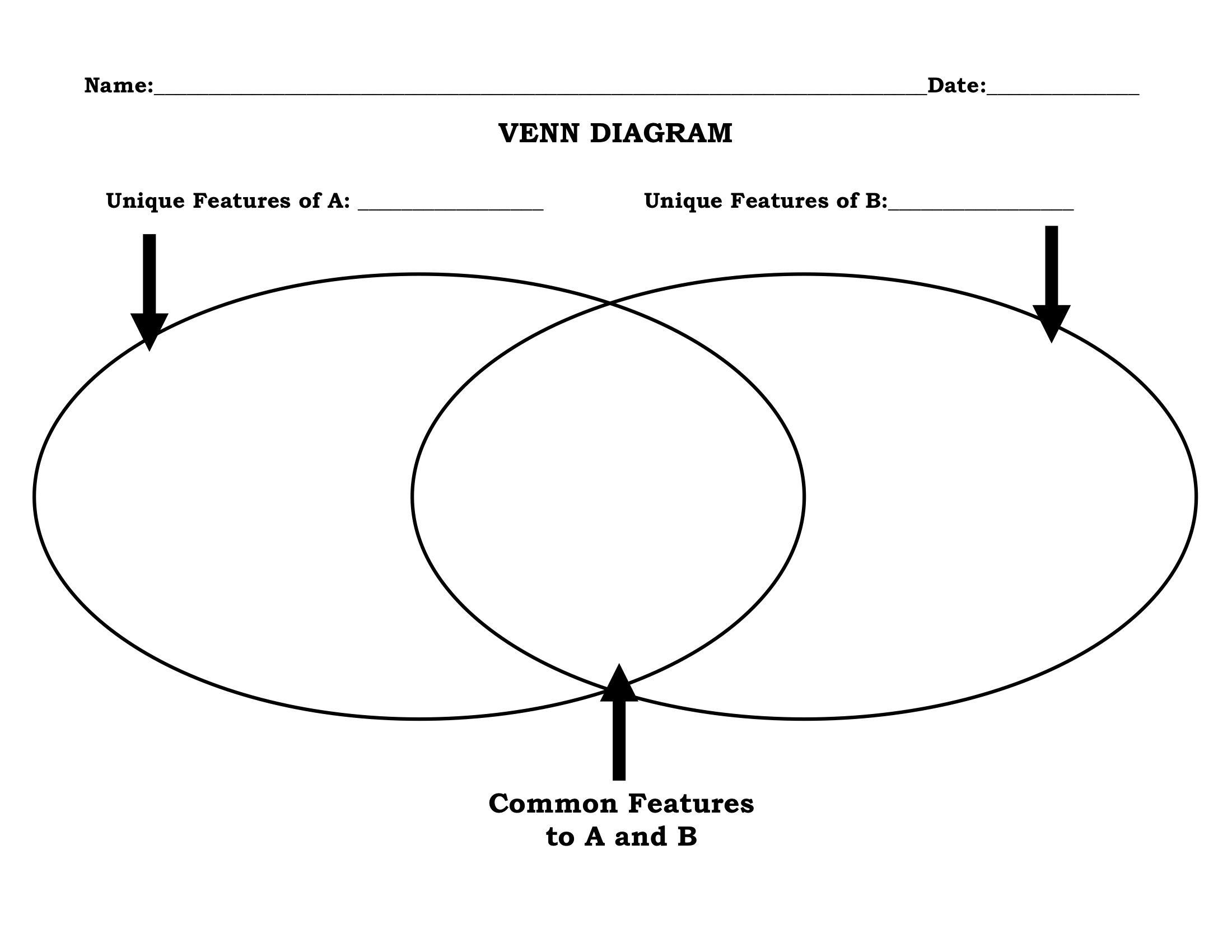 Teachingmadeeasie Masters Step 1 Click Graphic