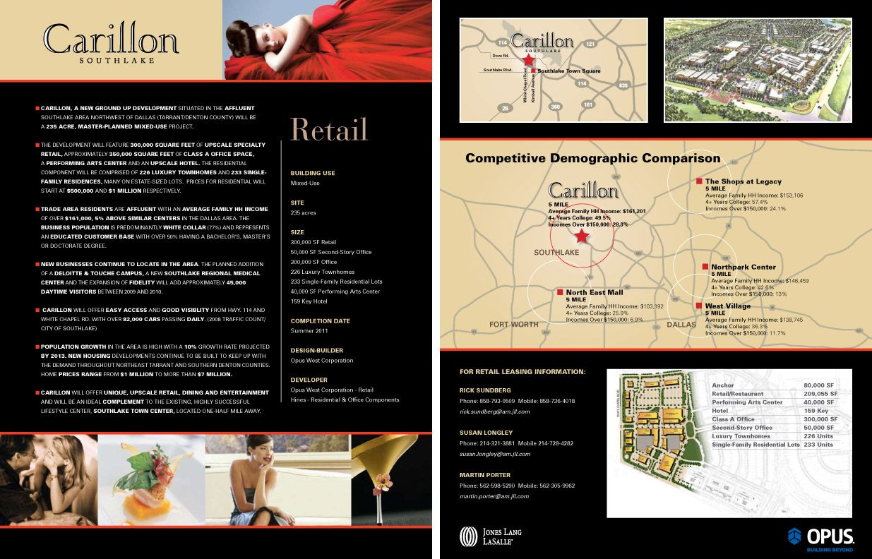 CarillonfactsheetJpg   Fact Sheet