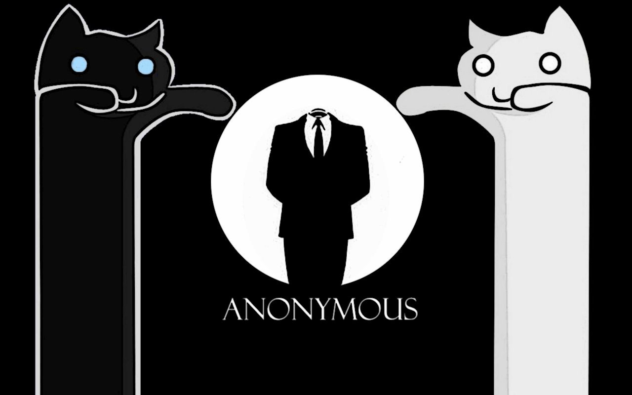 10 Anonymous Chat Apps When You Want To Talk To Strangers | TechWiser