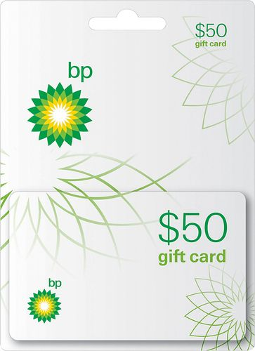 Habitat For Humanity Giving Good Cards Giftcards Com Best Gift Cards Charity Gifts Habitat For Humanity