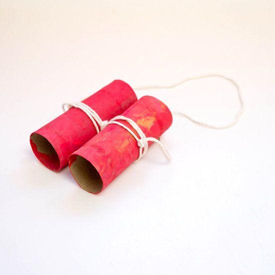 Diy play binoculars diy craft craft ideas diy ideas diy crafts do it diy play binoculars diy craft craft ideas diy ideas diy crafts do it yourself crafty kids solutioingenieria Images