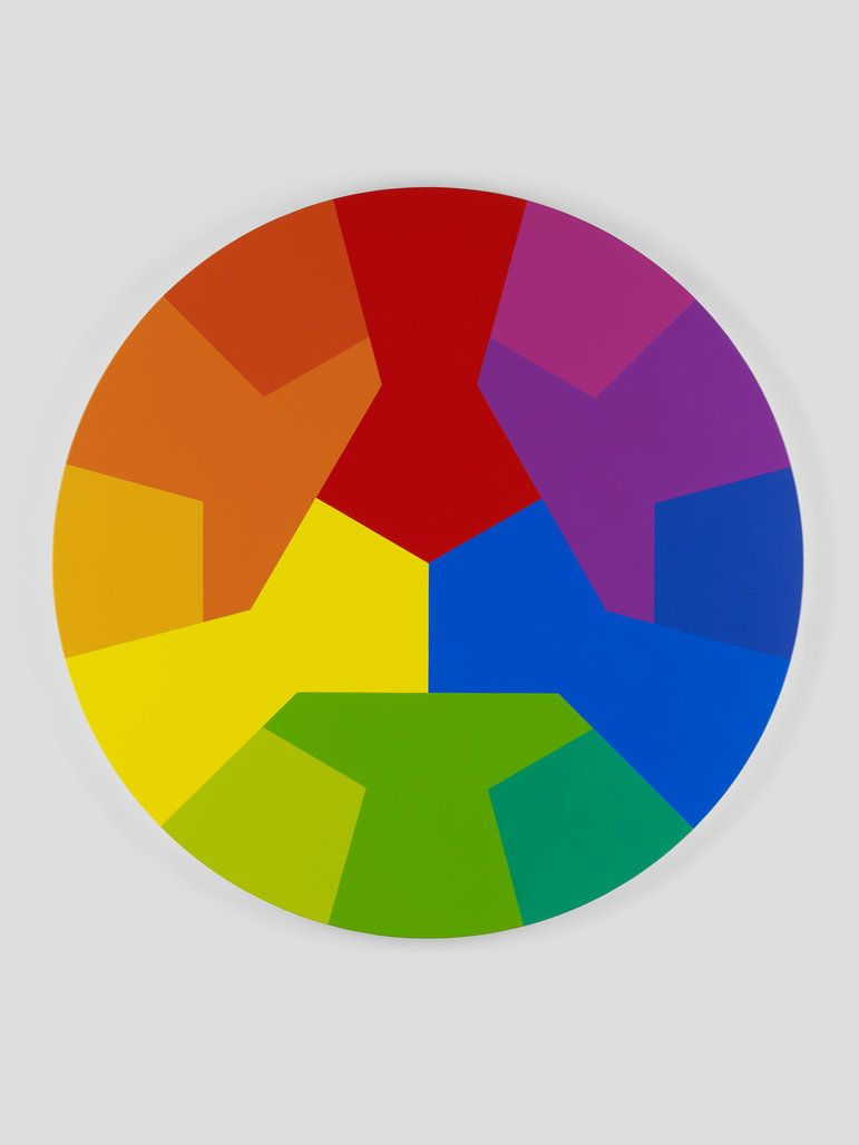 Primary secondary tertiary colours trianglehexagoncircle color wheels nvjuhfo Images