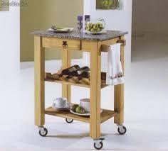 Resultado de imagen para mesa auxiliar de cocina | decoracion ...