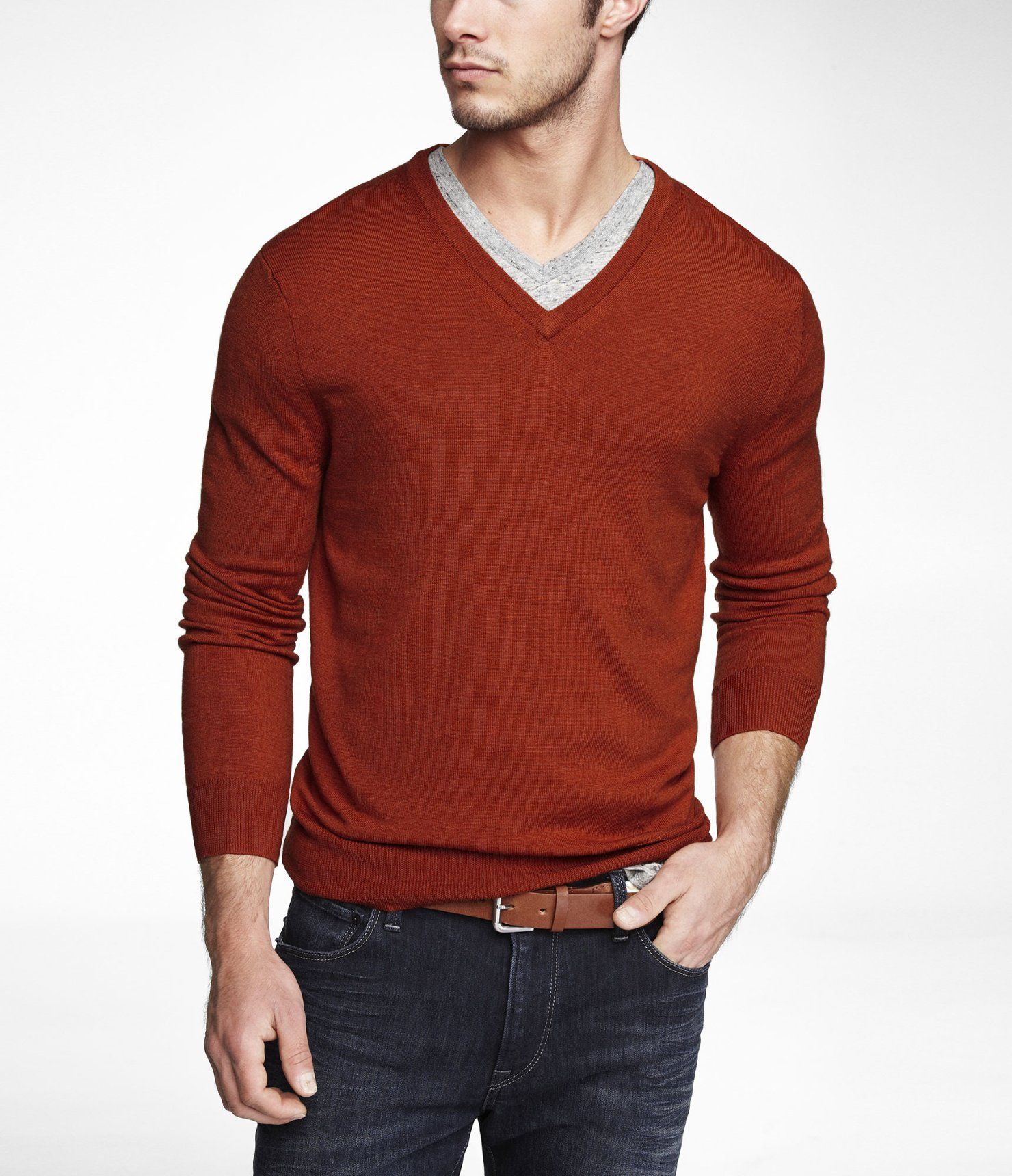 Mens Sweaters Shop Sweaters \u0026 Cardigans For Men