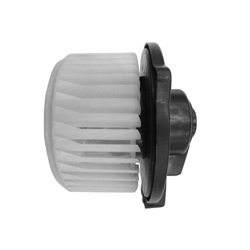 TYC 700228 Replacement Blower Assembly for Toyota Sienna