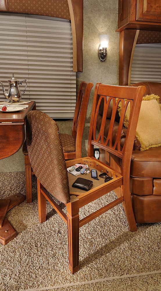 Cardinal Fifth Wheels by Forest River RV | RV ideas | Forest