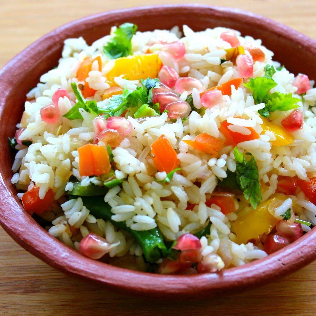 Cooking rice instant pot instant pot recipes most