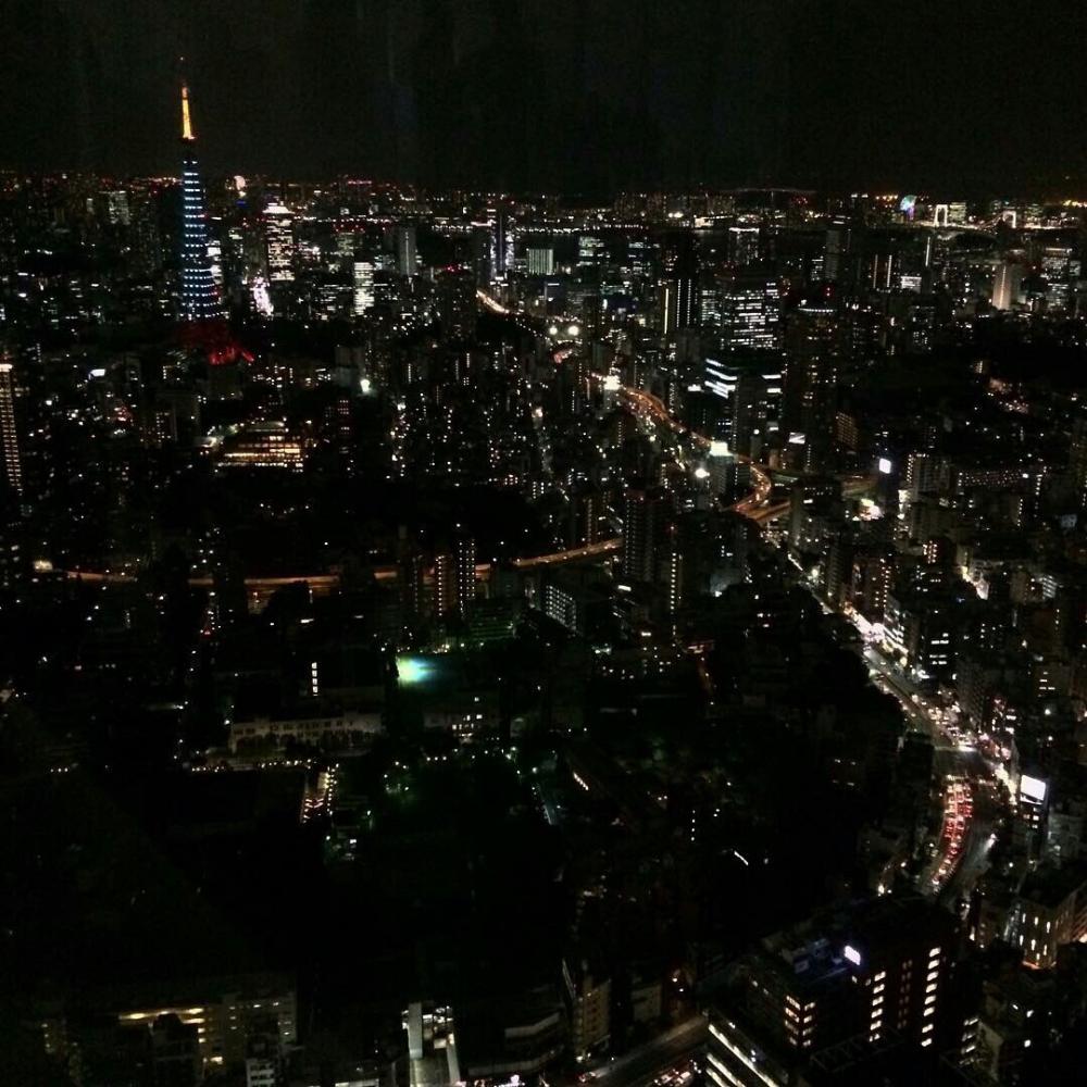 Nighttime Aesthetic In 2020 Night Aesthetic City Aesthetic Dark City