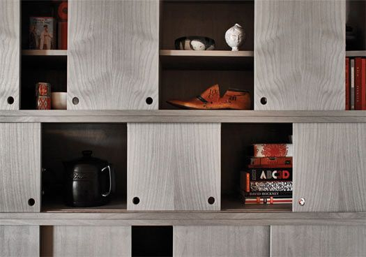 Sliding cabinet doors house design pinterest kitchen cabinet pantry cabinet  sliding pantry cabinet with sliding kitchen