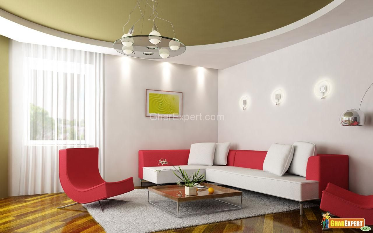 Full Size Of Living Room Designs Indian Apartments Simple ...