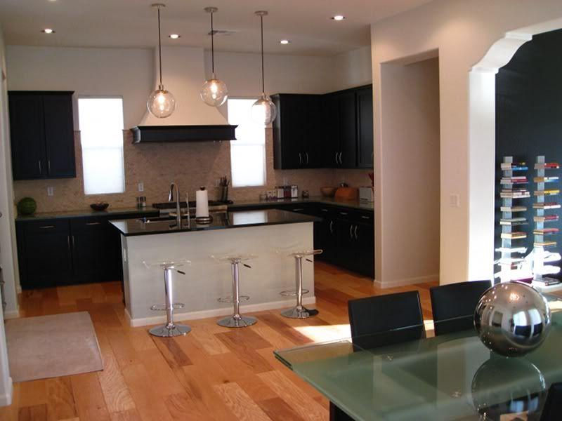 Home Design and Interior Design Gallery of Best White Spring Granite Interior Inspiration