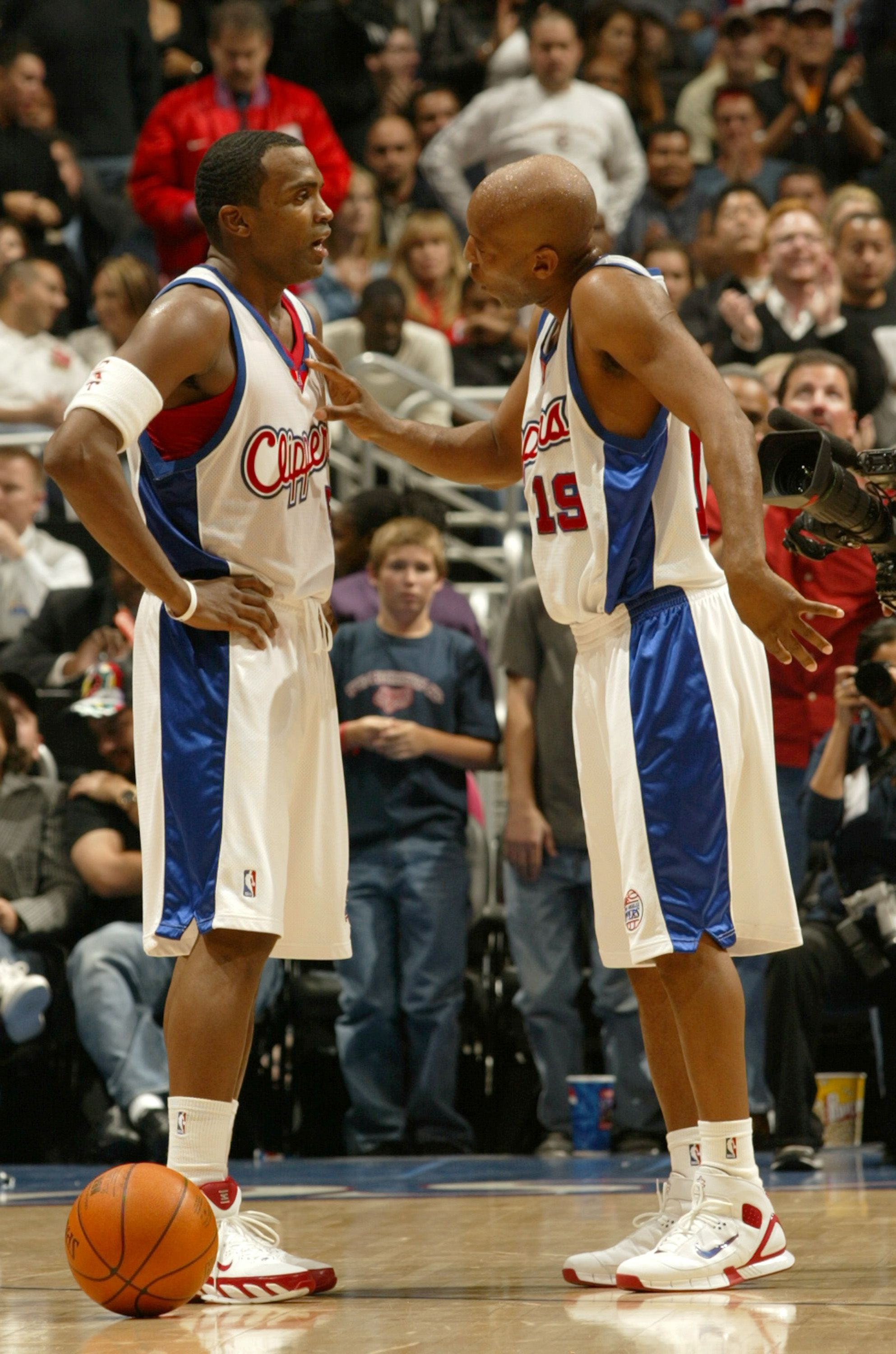 Pin by Cocoa on Sam Cassell Kansas basketball, Love and
